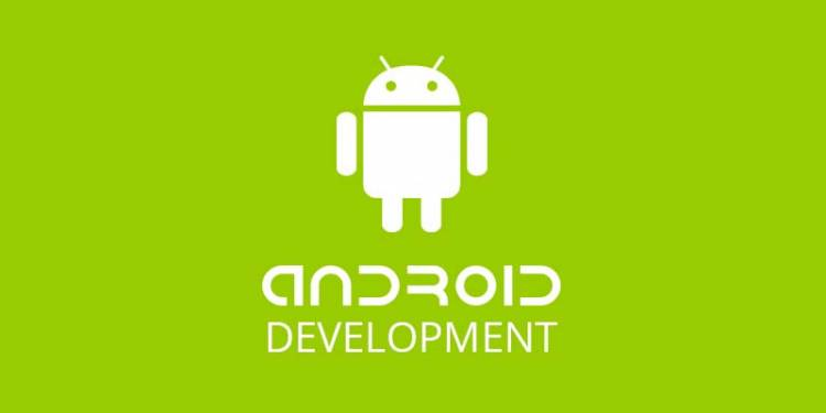 How to Become an Android Developer in Less Than a Year